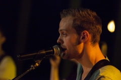 IMG_2085a