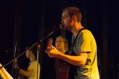 IMG_2095a