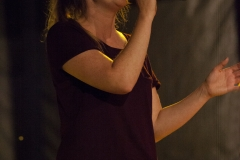 IMG_2114a